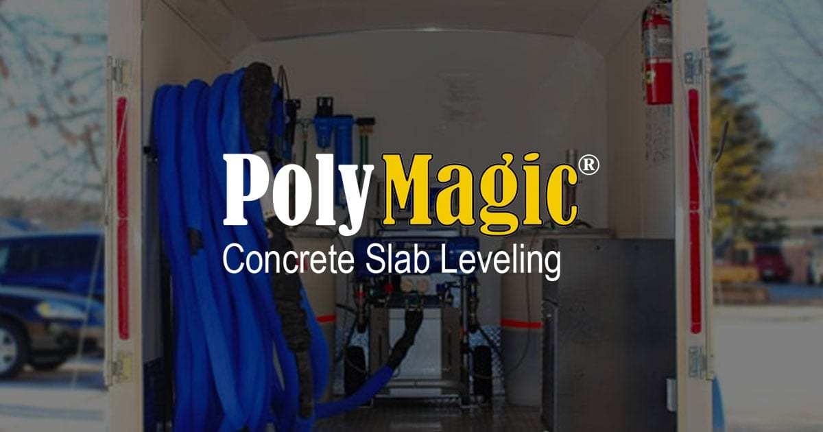 PolyMagic LLC
